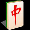 Mahjongg Builder 2 图标