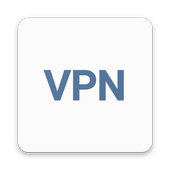 VPN Browser для ВКонтакте Lite иконка