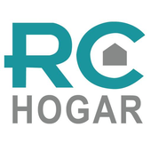 RCHOGAR icon