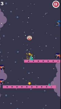 Circle Escape apk screenshot