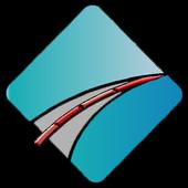 AnoTrack Monitor icon