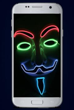 Anonymous Hd Wallpapers For Android Apk Download