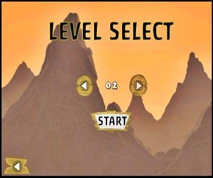 New Uipin screenshot 4