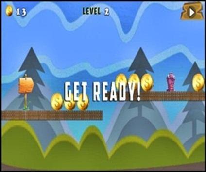 New Uipin screenshot 5