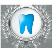 bestclinics -  מרפאות שיניים icon