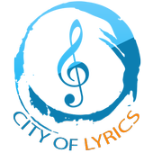 Song Lyrics icon