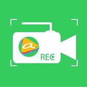 Screen Recorder & Shoot icon