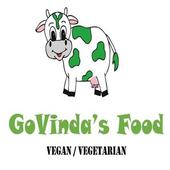 Govindas Foods icon