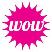 Wowcher icon