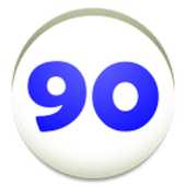 Desafio VIP 90 dias - Oficial icon
