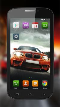 Car Wallpapers BMW screenshot 1