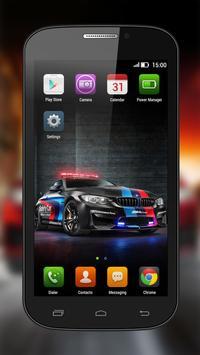 Car Wallpapers BMW screenshot 2