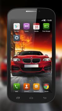 Car Wallpapers BMW screenshot 3