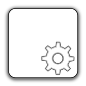F-Button Lite for Android - APK Download