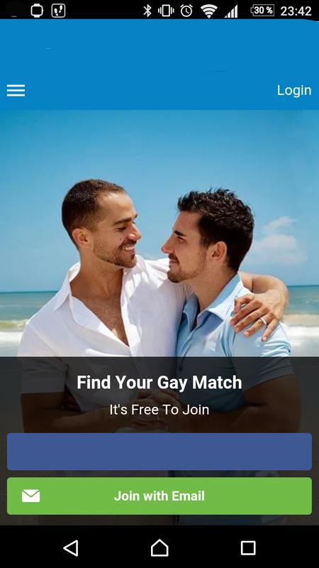 id verifikations dating sites