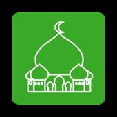 Adhan Iqamah icon