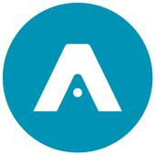 ANNA icon