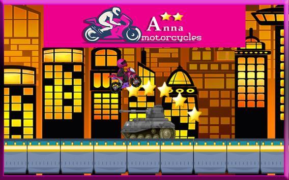 Adventur Motorsport Bike Race - Moto Racing Games screenshot 4