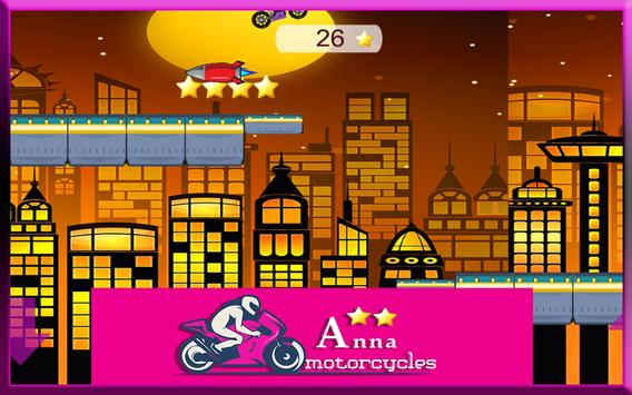 Adventur Motorsport Bike Race - Moto Racing Games screenshot 6