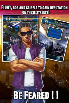 Wild City (Cross Platforms) apk screenshot