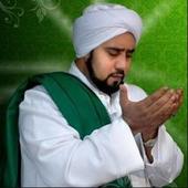 Habib Syech OFFLINE icon