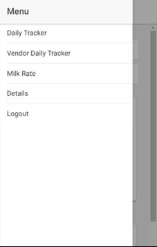MilkMan-Annai's Business Solutions apk screenshot