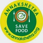 ANNAKSHETRA icon