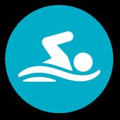 Swimz icon