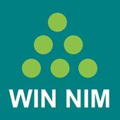 Win Nim icon