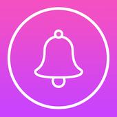Top Marimba Remix Ringtones icon