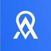 ANNANOW Postman icon