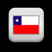 TV Chile Channel icon