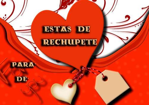 Feliz San Valentín screenshot 5