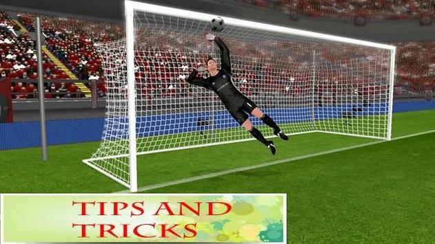 How To Win Dream League Soccer screenshot 1