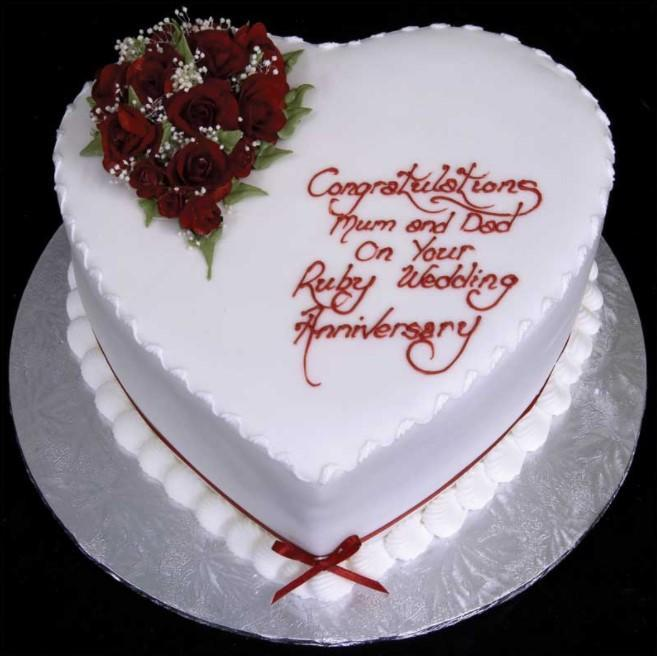 Anniversary Cake Ideas For Android Apk Download