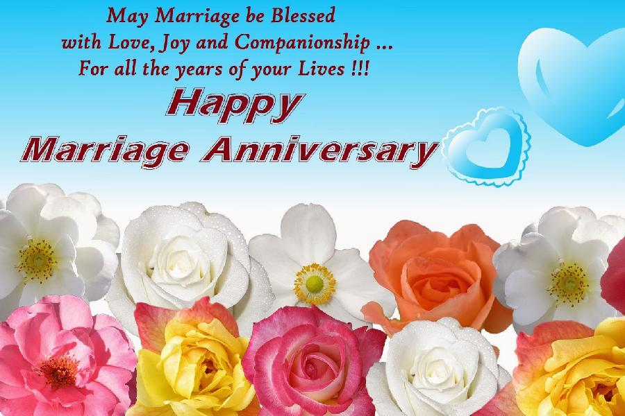 Anniversary Wishes For Android Apk Download