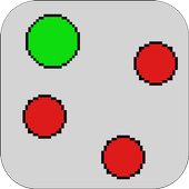 Sliding Circles icon