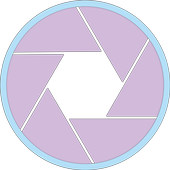 Annulus Share icon