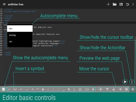 HTML শেখা। দ্বিতীয় পর্ব। #HTML Screen-8.jpg?h=355&fakeurl=1&type=