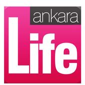 Ankara Life icon
