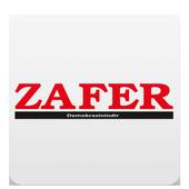 Zafer Gazetesi icon