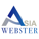 Asia Webster Biz icon