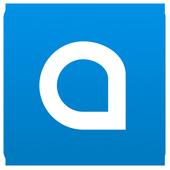 Ansa icon