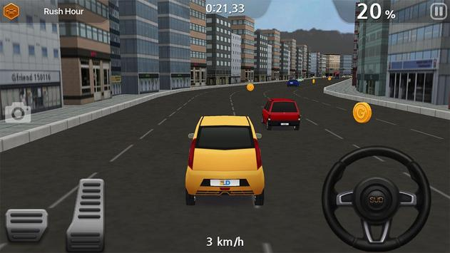 Dr driving 2 apk download free racing game for android apkpure dr driving 2 poster altavistaventures Image collections