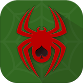 Download new apk Dr. Spider APK for android