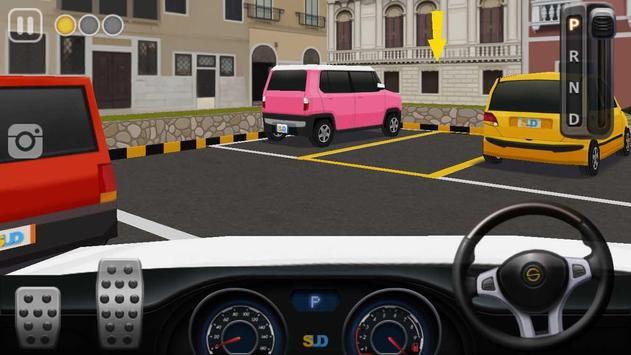 駐車の達人4 apk スクリーンショット