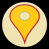 Secret Tracker icon