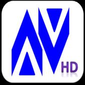 ANSARIVOIP HD icon