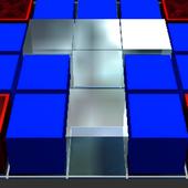 Ternin icon