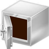 AppLock(free) icon